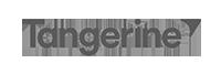 http://assets.experiencepoint.com/www/v7.4.0/content/bundle/common/clients/Tangerine.png